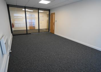 Thumbnail Commercial property to let in Epsilon House Business Centre, Epsilon House, Ipswich, Suffolk