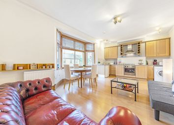 Thumbnail 1 bed flat for sale in Fulham Palace Road, Hammersmith, London