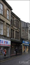 Thumbnail Retail premises for sale in 18 Moss Street, Paisley