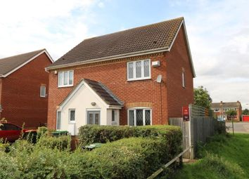 Thumbnail 2 bed property to rent in Cartmel Priory, Bedford