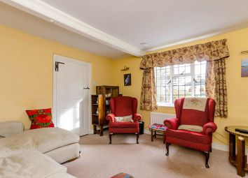 4 bed detached house for sale in High Street, Knaphill, Woking GU21