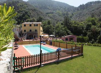 Thumbnail 8 bed villa for sale in Levanto Province Of La Spezia, Italy