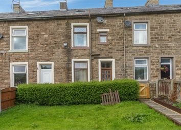 Thumbnail 3 bed terraced house for sale in Hambledon View, Burnley, Lancashire
