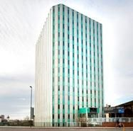 Thumbnail Office to let in Part 6B (South) Cale Cross House, 156 Prilgrim Street, Newcastle Upon Tyne, Tyne And Wear