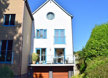 Thumbnail 2 bed flat for sale in Northview Road, Budleigh Salterton