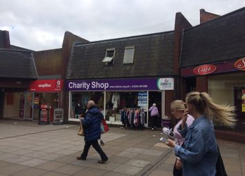Thumbnail Retail premises to let in Frodsham Square, Chester