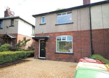 Thumbnail 3 bedroom semi-detached house to rent in Punch Lane, Bolton