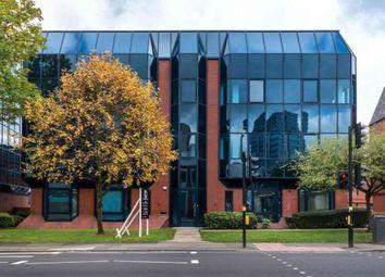Thumbnail Office to let in Harborne Road, Edgbaston, Birmingham