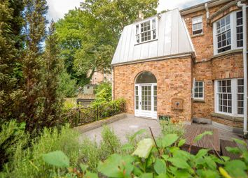 Thumbnail 2 bed flat for sale in Bolingbroke House, 21 London Road, Maidstone, Kent