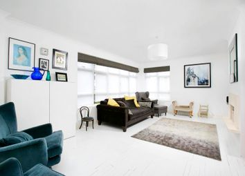 3 bed flat to rent in Richmond Hill, Richmond TW10