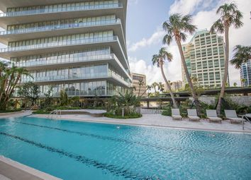 Thumbnail 2 bed apartment for sale in 2669 S Bayshore Dr, Coconut Grove, Florida, United States Of America