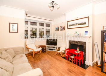 Thumbnail 4 bedroom property to rent in Sandringham Avenue, London