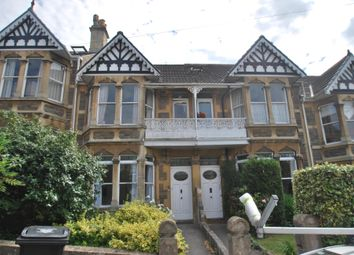 Thumbnail 2 bed property to rent in Shelley Road, Bath