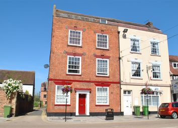 Thumbnail Flat to rent in High Street, Tewkesbury