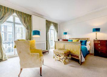 Thumbnail 5 bed terraced house to rent in Oakley Street, Chelsea, London