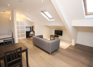 Thumbnail 1 bed flat to rent in Grainger Market Apartments, Newcastle Upon Tyne