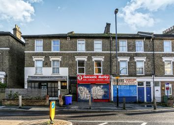 Thumbnail 2 bedroom flat for sale in Endwell Road, London