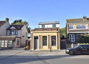 Thumbnail 2 bed maisonette for sale in The Old Bank, High Street, Warmley