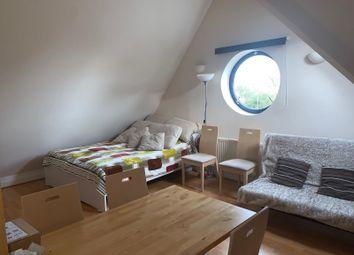 Thumbnail 1 bed flat to rent in School Court, Furlong Way, Cambridge, Cambridgeshire