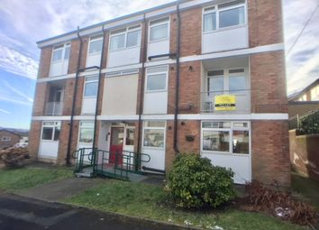 Thumbnail 3 bed duplex to rent in Greenhill, Great Harwood