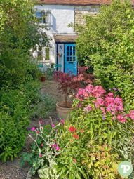 Thumbnail 2 bed cottage for sale in Blenheim Lane, Wheatley, Oxford