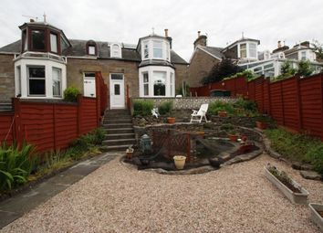 Thumbnail 3 bed semi-detached house for sale in Burnbank Terrace, Perth