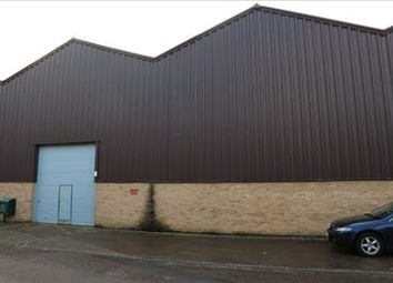 Thumbnail Light industrial to let in Unit 54-58, Robert Cort Industrial Estate, Britten Road, Reading, Berkshire