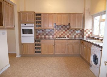 Thumbnail 3 bed terraced house to rent in Rosebery Way, Tring