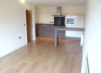 Thumbnail 2 bedroom flat to rent in 24 Rectory Court, Armthorpe, Doncaster