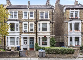 3 bed property to rent in Harvist Road, Queens Park NW6