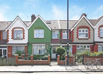 Thumbnail 4 bed property for sale in Creighton Road, Tottenham, London
