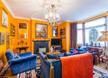 Thumbnail 5 bedroom property for sale in Norbury Court Road, Norbury, London