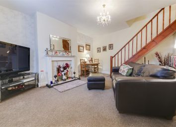 Thumbnail 1 bedroom terraced house for sale in Newchurch Road, Stacksteads, Rossendale
