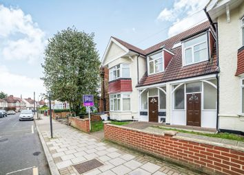 2 bed flat for sale in 58 Nibthwaite Road, Harrow HA1