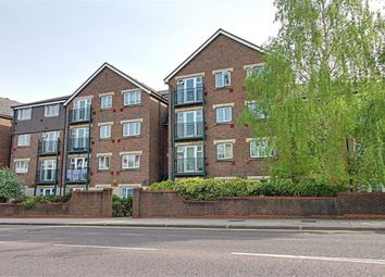Thumbnail 1 bed flat to rent in Sheepcote Road, Harrow-On-The-Hill, Harrow
