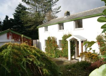 Thumbnail 2 bed detached house for sale in Kings Causeway, Brierfield, Lancashire