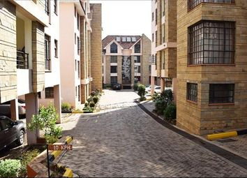 Thumbnail 2 bed apartment for sale in Nairobi, Kenya