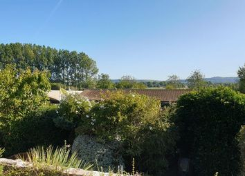 Thumbnail 2 bed detached bungalow to rent in Tanners Lane, Wareham