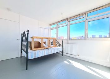 3 bed maisonette to rent in Old Montague Street, London E1