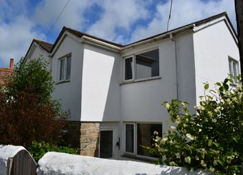 Thumbnail 4 bedroom detached house for sale in Carmen Square, Heamoor, Penzance
