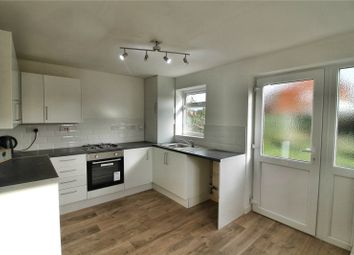 Thumbnail 2 bed semi-detached house for sale in Caspian Road, Walton