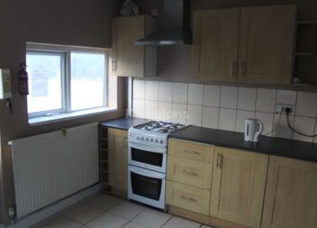 Thumbnail 5 bedroom detached house to rent in Malefant Street, Cathays, 5 Bedroom With 2 Bathrooms