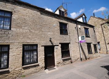 Thumbnail 2 bed cottage to rent in Marlborough Lane, Witney