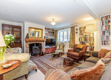 Thumbnail 2 bed end terrace house to rent in Church Way, Iffley, Oxford