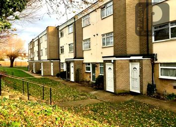 2 bed maisonette for sale in Poplar Grove, Wembley HA9