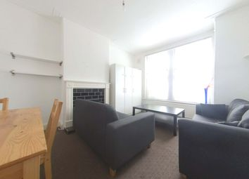 1 bed maisonette to rent in Pevensey Road, Tooting SW17