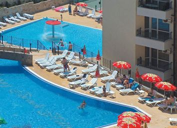 Thumbnail 2 bed apartment for sale in Sunny Beach Hills, Sunny Beach, Bulgaria