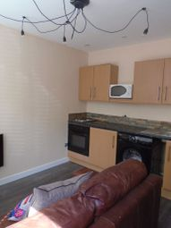 2 bed flat to rent in Pershore Road, Selly Park, Birmingham B29