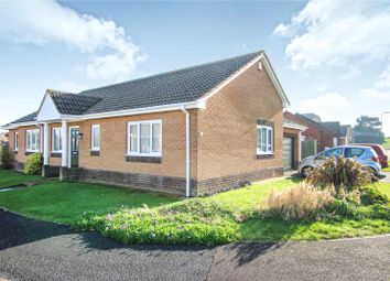 Thumbnail 4 bed bungalow for sale in Gainsborough Drive, Westward Ho, Bideford