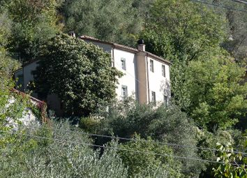 Thumbnail 3 bed country house for sale in Piazza di Brancoli, Lucca (Town), Lucca, Tuscany, Italy